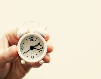 curs gestiona temps komercium