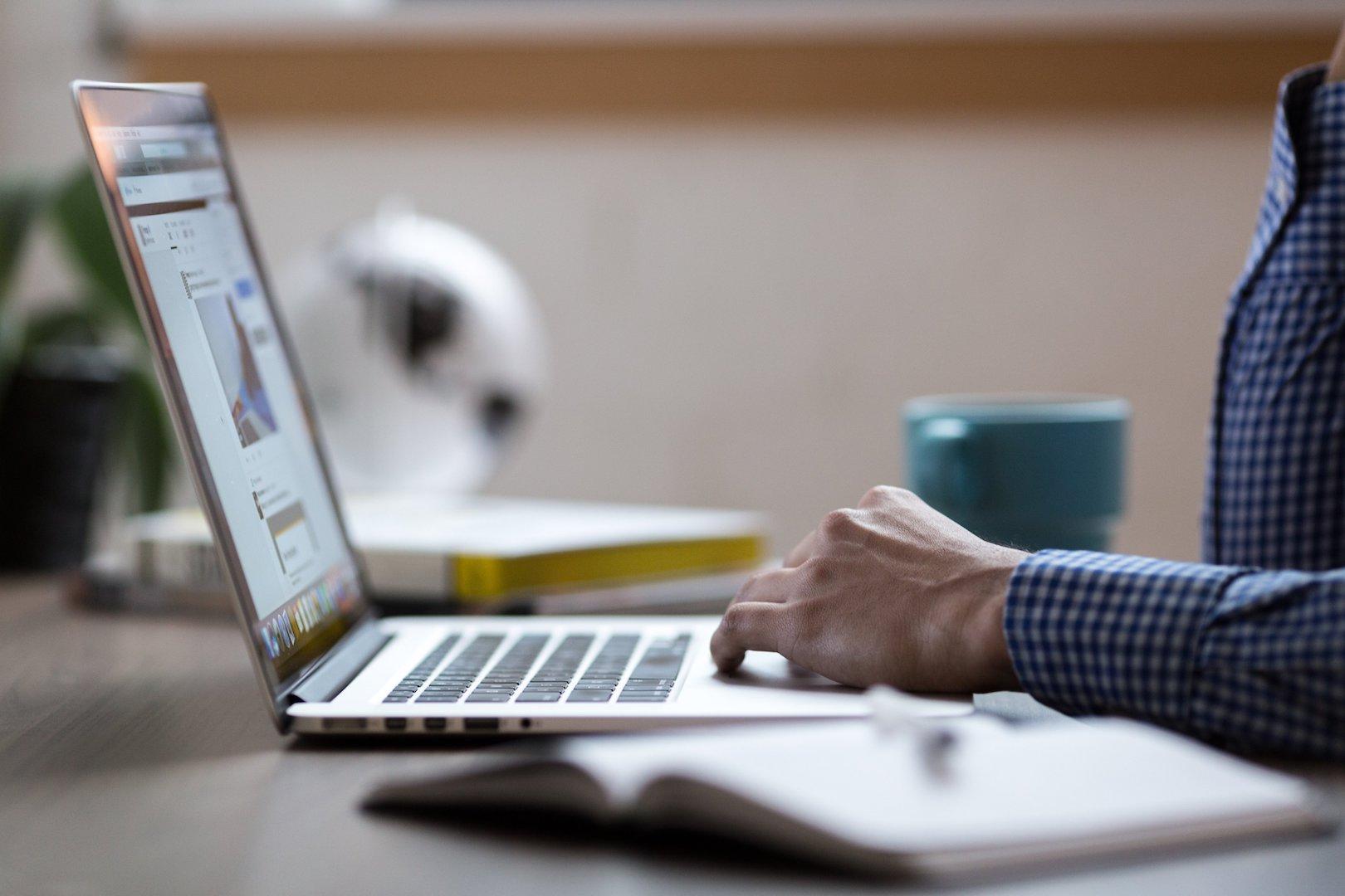 cursos online komercium