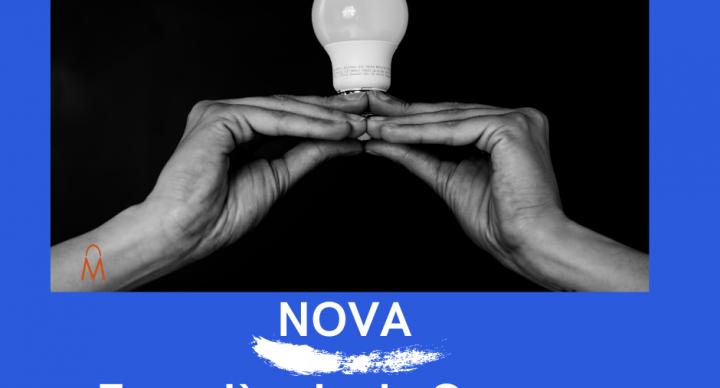 NUEVA EXPERIENCIA DE COMPRA - MONT-ROIG DEL CAMP